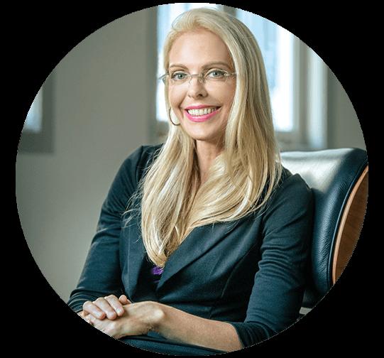 Tammy Fontana USA Certified Sex Therapist Hypnotherapist