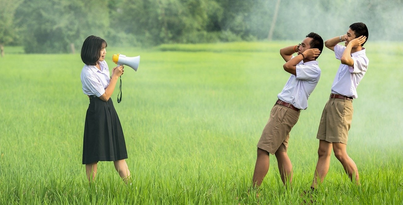 Couple Counselling to Improve Emotional Expression and Emotional Communication